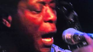 Buddy Guy - Let  Me  Show  You