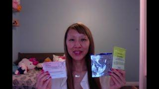 Birth Control Pros & Cons: Ortho Tri-Cyclen, Daysee, Nuvaring