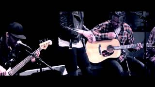 Halestorm - Apocalyptic (Acoustic)