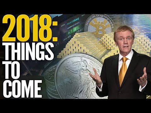 guide to investing in gold and silver mike maloney