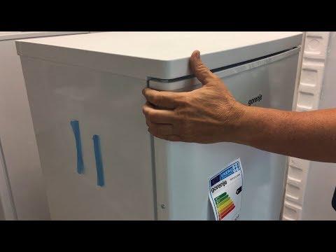Kühlschrank Eierhalter 10 : ᐅᐅ】eierhalter kühlschrank whirlpool tests produkt