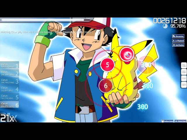 Osu-pokemon-opening-1