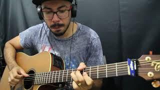 Top 10 Solos e Intros Sertanejo | JP Oliveira