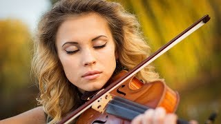 Meditation Music, Music for Relaxation, Classical Music, Stress Relief, Instrumental Music, ♫E207