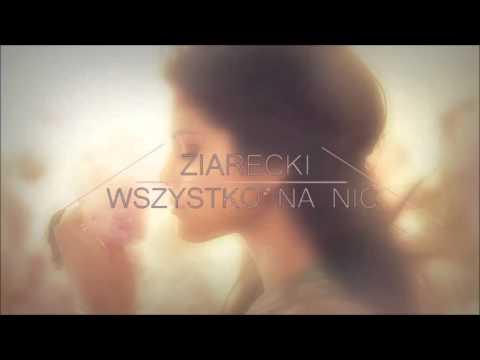 ZuzaaPierzak's Video 134909473685 98gCgE_IohQ