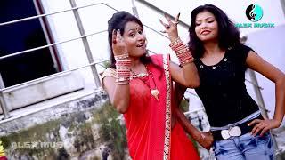 2017 सुपरहिट HD video ऐ ननदो कनिया बनके कईसे - Ai Nando Kaniya Banke kaise - priya Singh