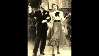 Judy Garland & Gene Kelly- For Me and My Gal(1942)