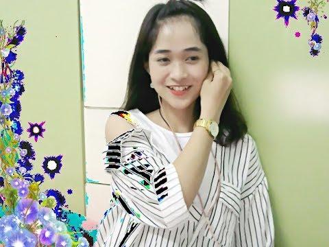 ĐÚNG NGƯỜI ĐÚNG THỜI ĐIỂM - THANH HƯNG I COVER KIỀU MINI