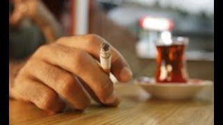DESENVOLVIMENTO ECONÔMICO - Alterações na Lei Antifumo propostas pelo PL  6387 de 2019 - 27/10/2021 16:00