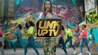 Mvrnie Ft. Rex & Beano   Time [Music Video] | Link Up TV