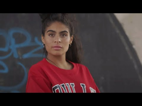 Jessie Reyez - Body Count (Live Acoustic)