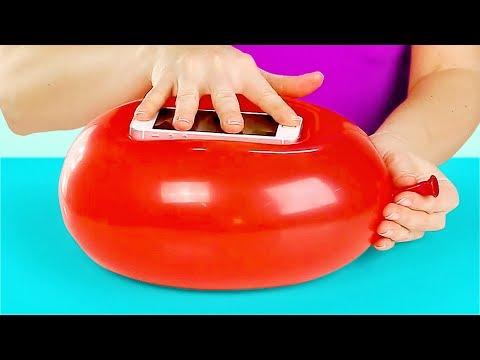Doterra pierdere în greutate blend