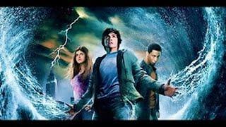 Media introuce Sci fi Movies Full Length | Best Thriller Fantasy | Adventure Action Movie 2016