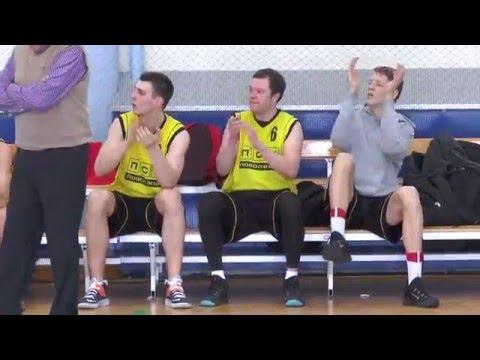 Обзор четвертьфиналов Кубка Приматова