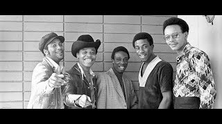 You're The Best Thing in My Life - The Dramatics