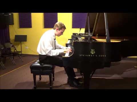 Waves of the Atlantic - Original Music by Evan Pilate