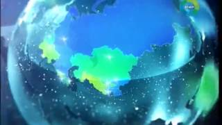 Окончание эфира (Мир, 21.07.2010)
