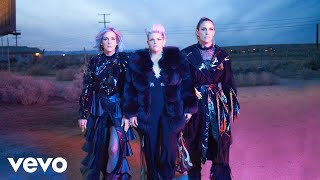 Dixie Chicks Sleep At Night