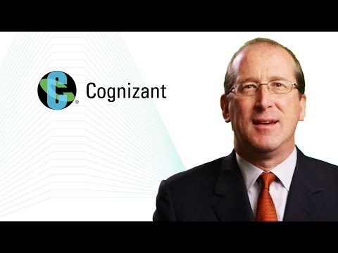 Why-Cognizant-shares-tumbled