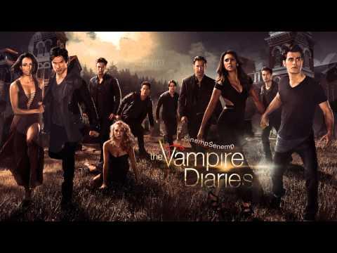 Vampire Diaries Season 6 Episode 1 Soundtrack - смотреть