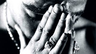 Deep HipHop Instrumental - When Thugz Cry