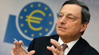 Video Analisi di OGGI - Parla Mario Draghi