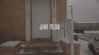 Johnny Freedom | Nothing But Death | Dir By @TheCinemaGods