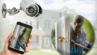 Top 5 Best Home Security Systems You Should Have