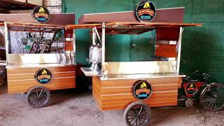 Fast-Food-Carts#manufacturer@Delhi#Sai-Structures-India#Designer#food#carts#SSI-food-carts-Dealer#95