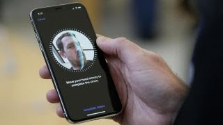 Apple can't really lecture anyone on privacy: Steve Hilton
