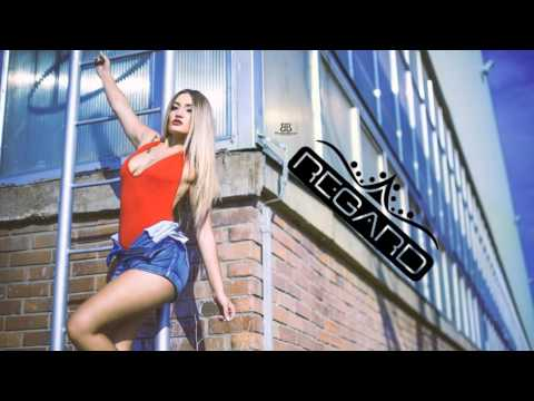 Feeling Happy – Best Of Vocal Deep House Music Chill Out – Mix By Regard #16