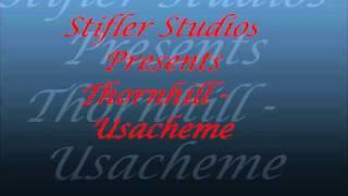 Thornhill - Usacheme