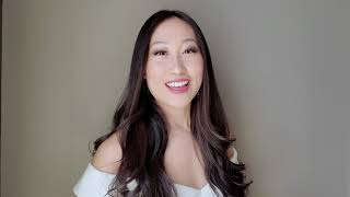 Alice Li Miss Supranational China 2021 Introduction Video