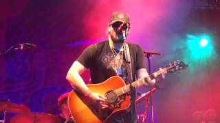 Without You Here - Eric Church