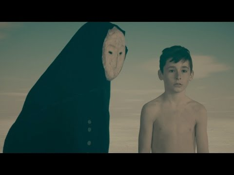 OPETH - Era (OFFICIAL VIDEO) online metal music video by OPETH