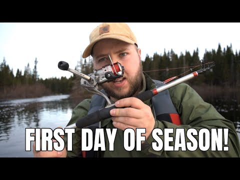 mp4 Recreational Fishery Nl 2019, download Recreational Fishery Nl 2019 video klip Recreational Fishery Nl 2019
