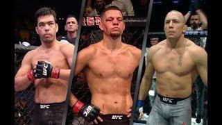 Lowkin' Talkin' #20 | UFC 224 | Bellator 199 | Aktualności