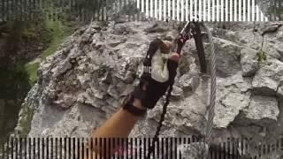 Salewa Klettergurt Via Ferrata Evo Test : Klettersteig ausrüstung empfehlung alles was mit muss für