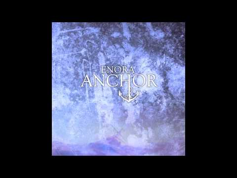 'Anchor' by Enora