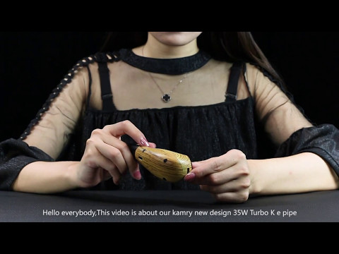 YouTube Video Thumbnail 98xxhAqgjBk