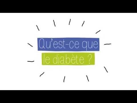 La viande dans le régime alimentaire des diabétiques