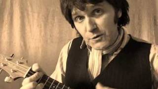 "Paul McCartney PLAYS THE UKULELE  ""Honey Pie"""