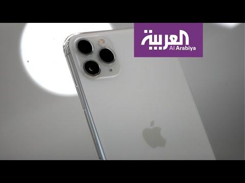 العرب اليوم - صور من كواليس مسلسلات رمضان 2019 للأستديوشاهد: لماذا قابل المستهلكين أيفون الجديد بالسخرية