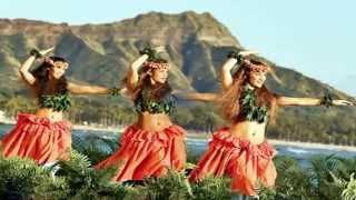 Hawaii Tattoo (Waikiki`s)
