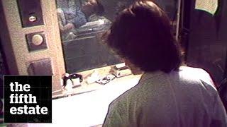 MK Ultra: CIA mind control program in Canada (1980) – The Fifth Estate