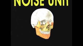 """Noise Unit - Agitate (12"""" version)"""