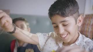 خلك واعي - محمد التميمي ٢٠٢٠ | حصرياً تحميل MP3