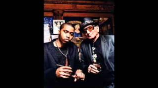 Sexy Lady (Made Famous By Yung Berg Feat Junior)