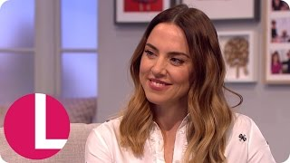 Melanie C Is Not Ruling Out A Spice Girls Reunion  Lorraine
