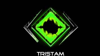 Tristam Extermination